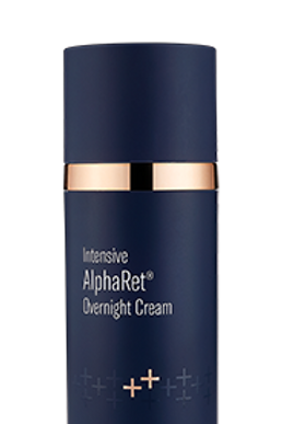 Intensive AlphaRet® Overnight Cream 30ML