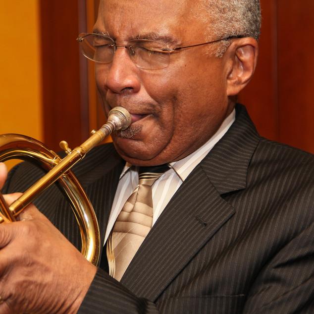 John Lamkin  (Trumpet)IMG_9752-3.JPG