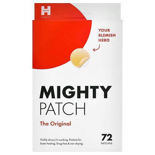 Original - Might Patch (72 ct.)