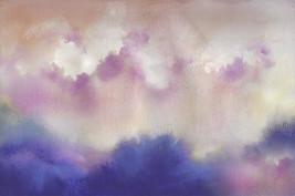 Skyscape 101