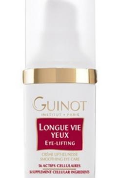 Guinot Longue Vie Eye Cream