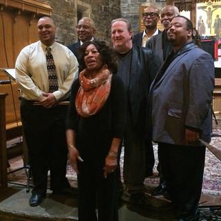 Sacred Jazz Quintet at St Marks2.jpg