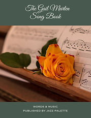 The Gail Marten Songbook-Layout 1.jpg