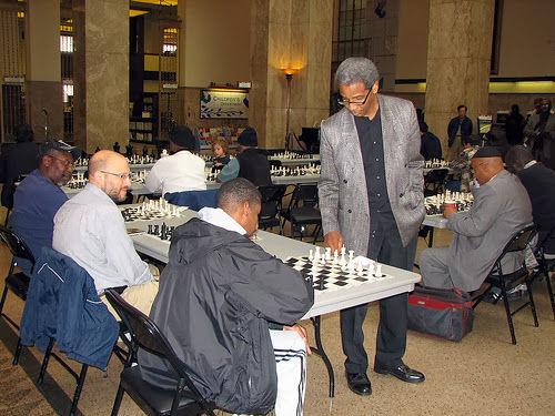 Chess Master.jpg