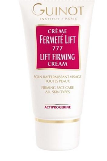 Guinot Crème Fermeté Lift 777