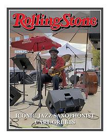 Carl Grubbs Rolling Stone.jpg