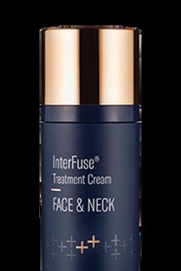 InterFuse® Treatment Cream 30ML FACE & NECK