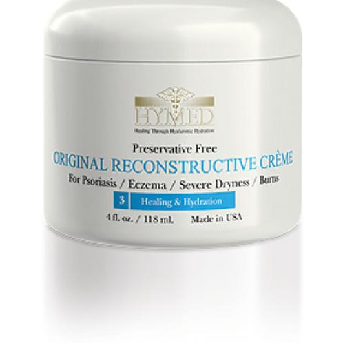 ORIGINAL Reconstructive Cream