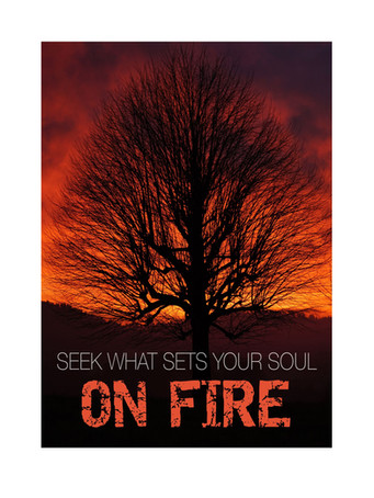 Seek what sets your soul on fire-100 dpi