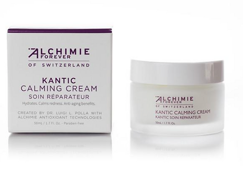 Alchimie Kantic Calming Cream
