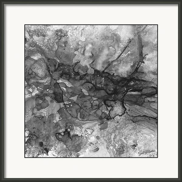 primordia-1-gail-marten-framed.jpg