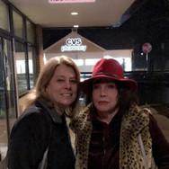 Nancy and Gail.jpg