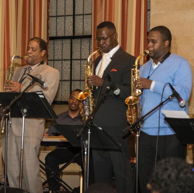 Jazz At The Grand-Saxophones-3 (1).jpg