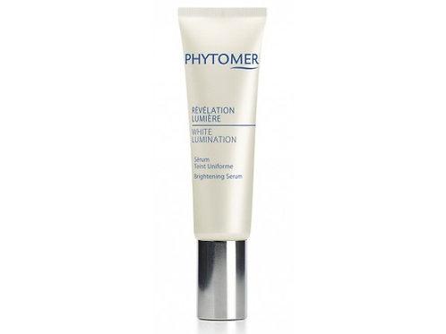White Lumination - Brightening Serum