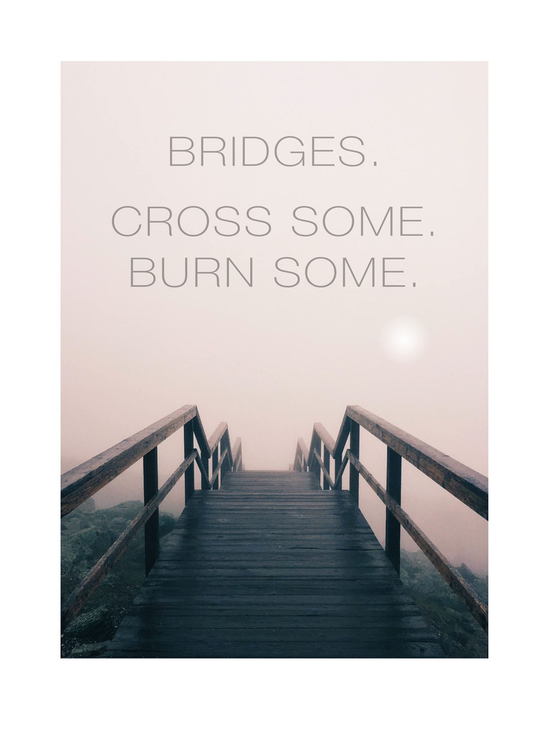 Bridges._Cross_some…Burn_others