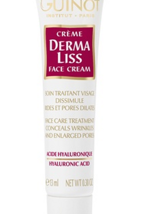 Guinot Derma Liss