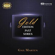 gold edition jazz series.jpg