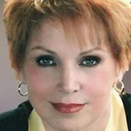 Gail by roland dorsey glam.jpeg