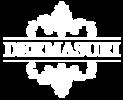 logo_124x100.png