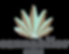 Cannabliss-Logo.png