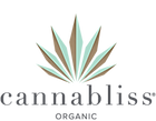 Cannabliss-Logo.png