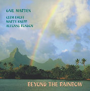 beyond the rainbow cover.jpg