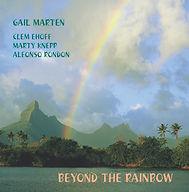 beyond the rainbow cover.jpg