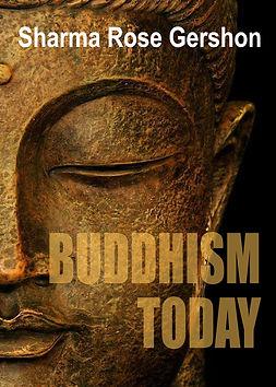 Buddhism Today.jpg