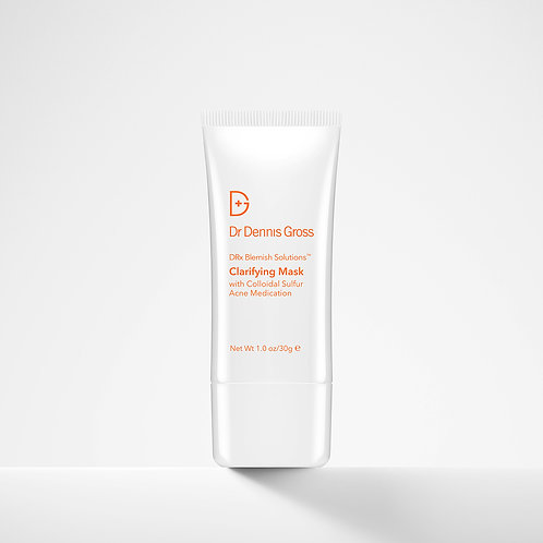 DRx Blemish Solutions™ Clarifying Mask