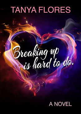 Breaking up is hard to do.jpg