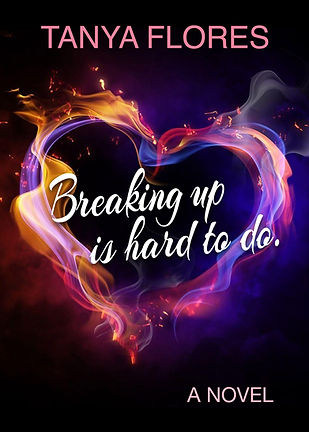 Breaking up is hard to do.jpg