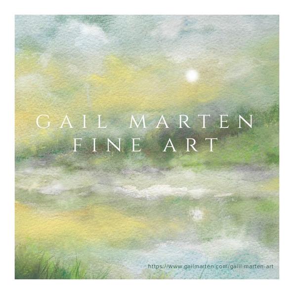 Gail Marten Fine Art.jpg
