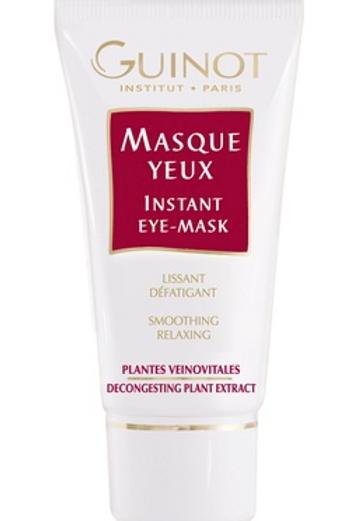 Guinot Masque Yeux