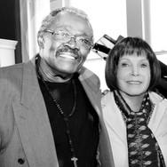 Larry Willis and Gail Marten.jpg