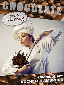 Chocolate- cheaper than therapy.jpg