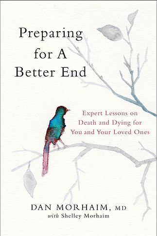 Book Cover copy PNG.png