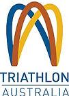 logo-2013-h225.jpg
