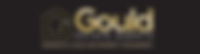 GOULD_edited.png