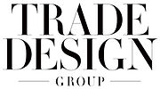 Trade-Design-Logo-19-20-season_edited.jp
