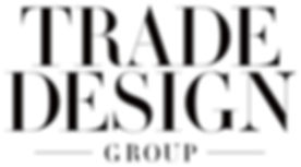 Trade-Design-Logo-19-20-season_edited.jpg