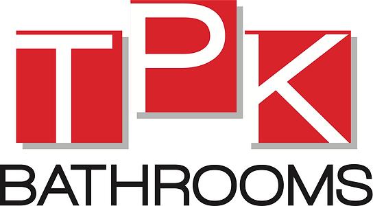 TPK Logo.png