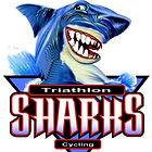 Sharks Logo White.jpg