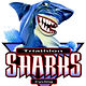 Sharks Logo White.jpg
