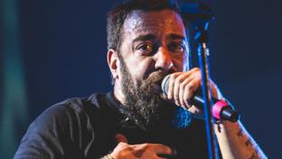 Desde Las Pastillas del Abuelo a Maluma, los últimos lanzamientos de la música
