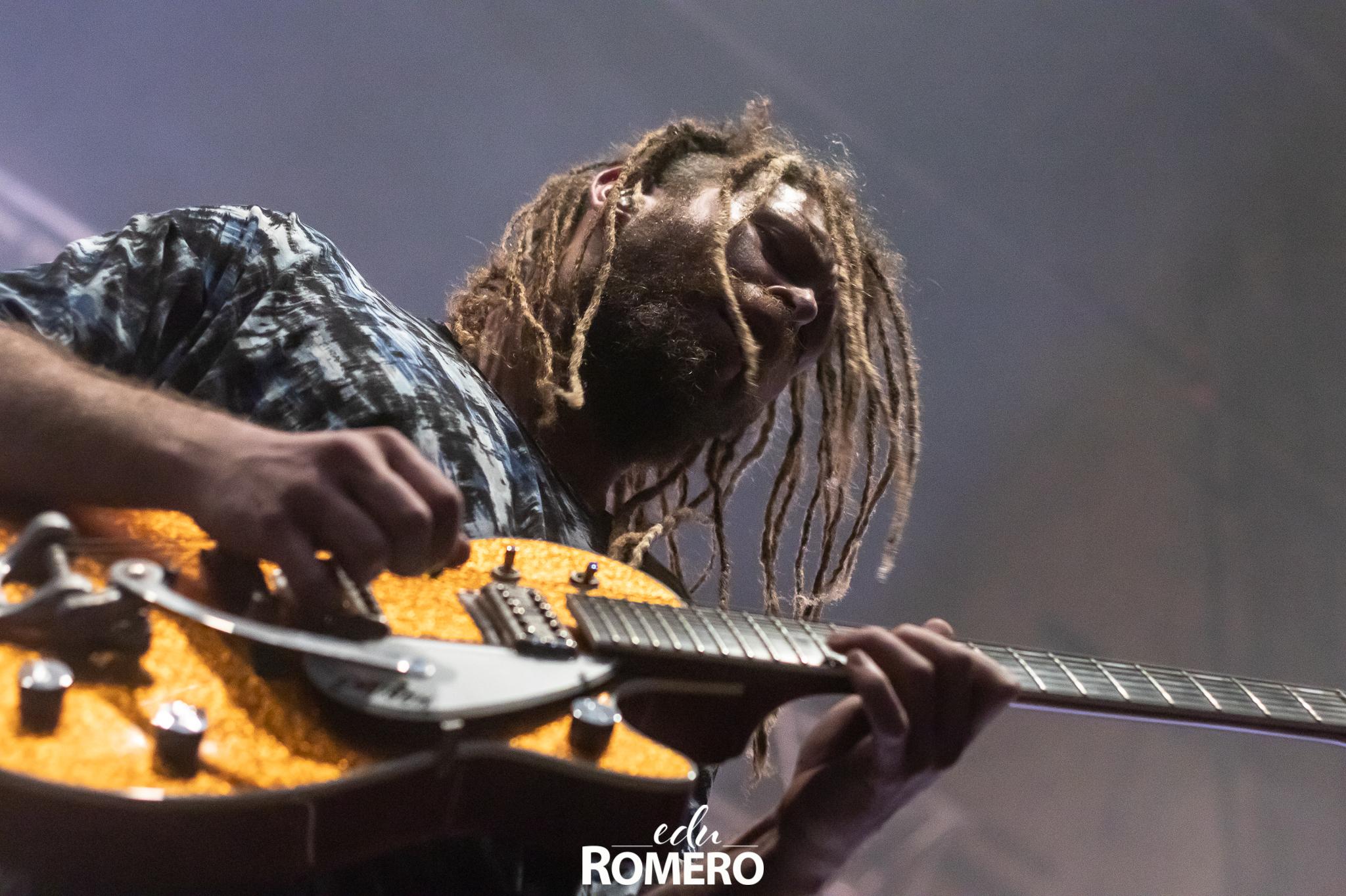 Ph: Edu Romero