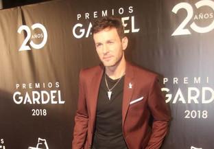 Premios Gardel 2018: Así se vive la fiesta de la música