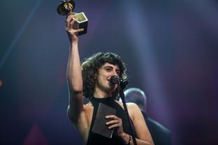 Premios Gardel 2020: virtual y sin distinción de género
