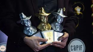 Premios Gardel 2019, todos los nominados
