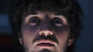 ¿Quién es Tomás Crow?, el argentino que trabajó con Noel Gallagher y ahora publicará su nuevo disco
