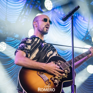 Abel Pintos agrega más fechas para sus shows en Capital Federal